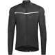 Castelli Perfetto Jacket Men black